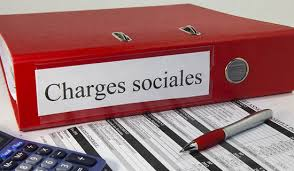 Charges sociales