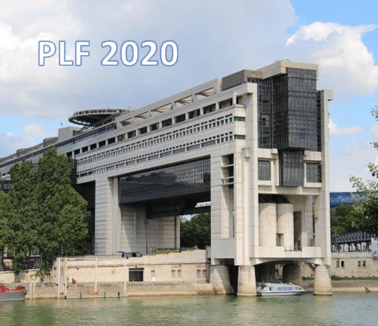 PLF 2020